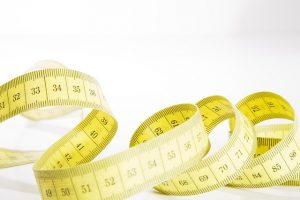 Varigt vægttab